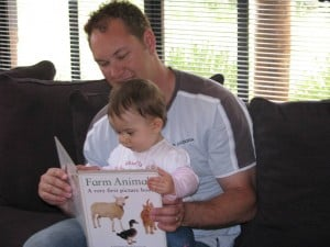reading to kids, how to read to kids