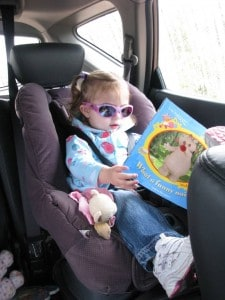 reading with kids, home library, reading tips for kids, learning to read
