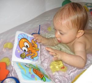 reading to kids, developing reading skills in kids