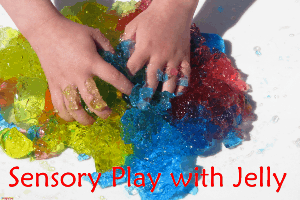 qualities of a fine play Learn how play skills indicate developmental milestones  these toys help develop fine motor skills and reach relationships among objects cloth or board books .