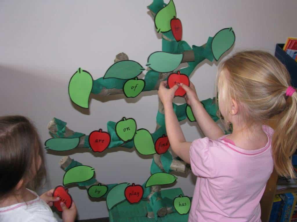How to Make a Paper Mache Tree Paper Mache Tree is a Fun