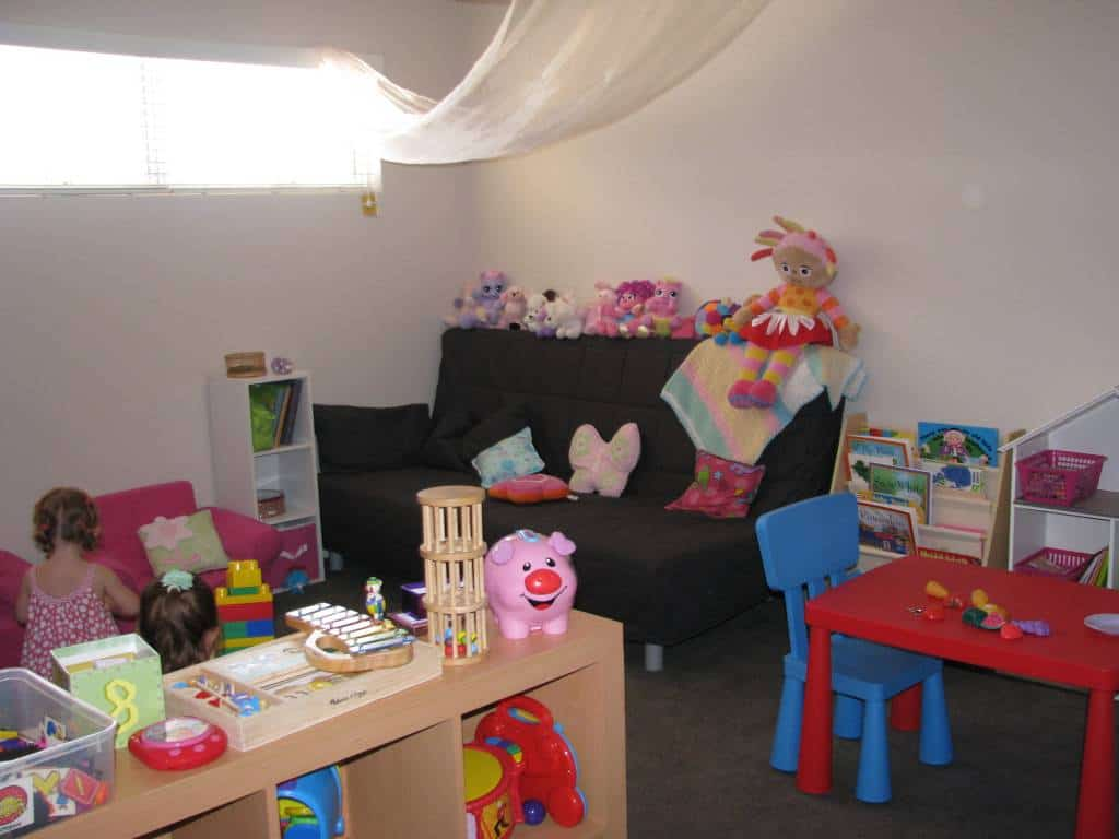 Playroom ideas for kids | Learning 4 Kids