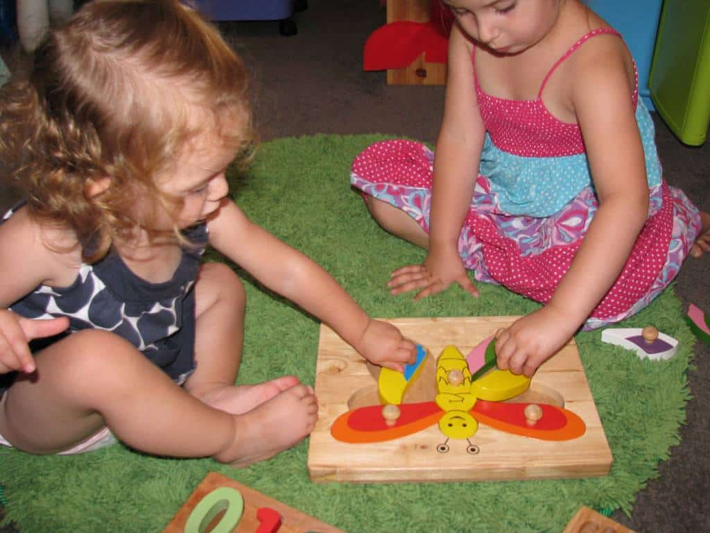 Uncategorized Child Puzzles why puzzles are so good for kids learning 4 save