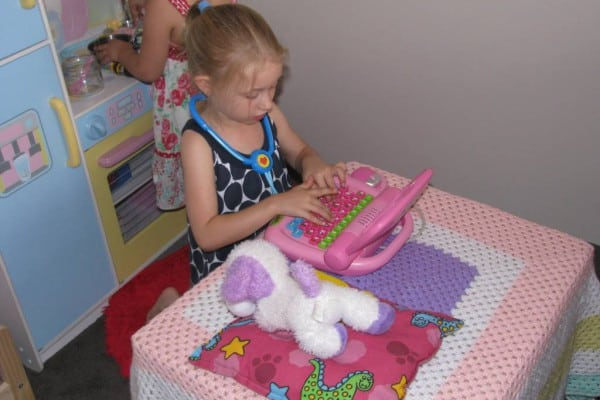 Image Result For Doctor Craft Ideas For Toddlers