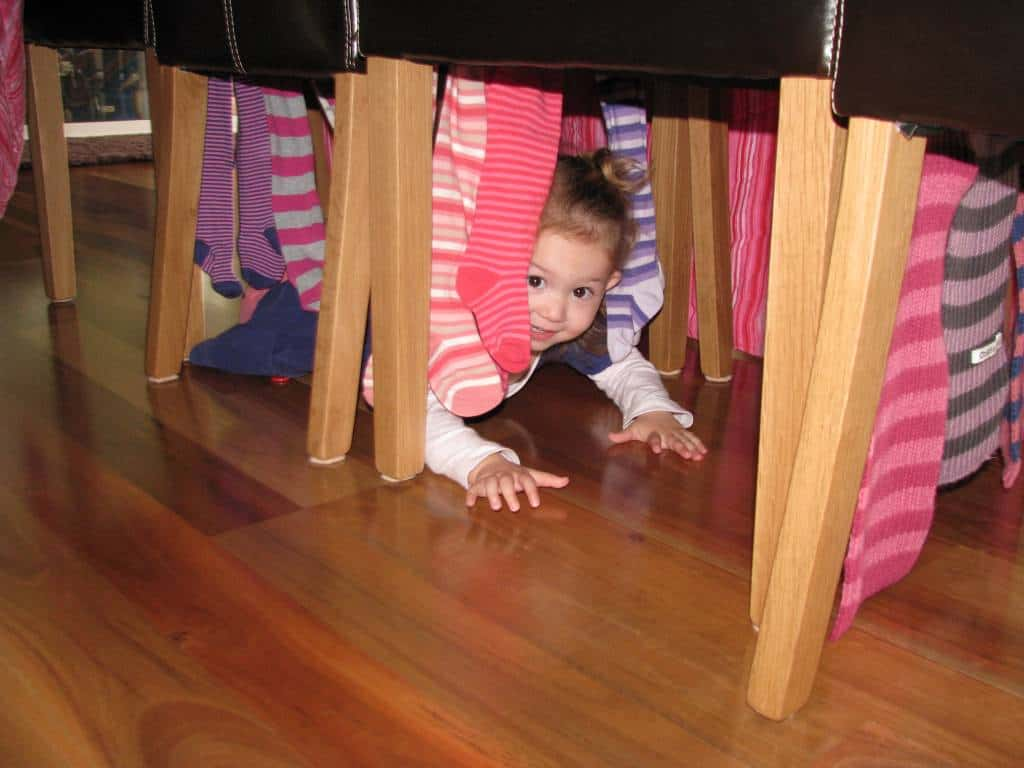 list of imaginative play ideas learning 4 kids. Black Bedroom Furniture Sets. Home Design Ideas