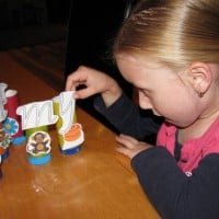 helping kids to learn their sight words