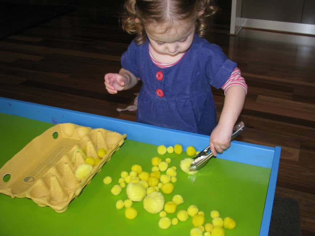 learning colours yellow learning 4 kids