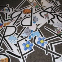 alphabet games and activities for kids