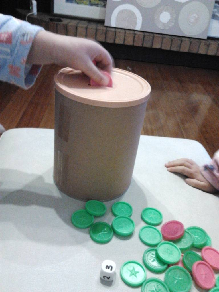 Guest Post Fine Motor In Hand Manipulation Learning 4