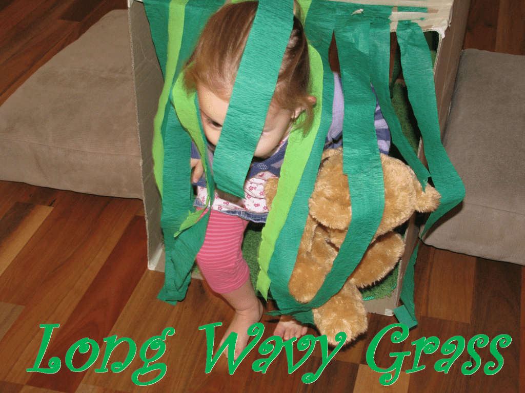 We're Going on a 'Teddy' Bear Hunt | Learning 4 Kids