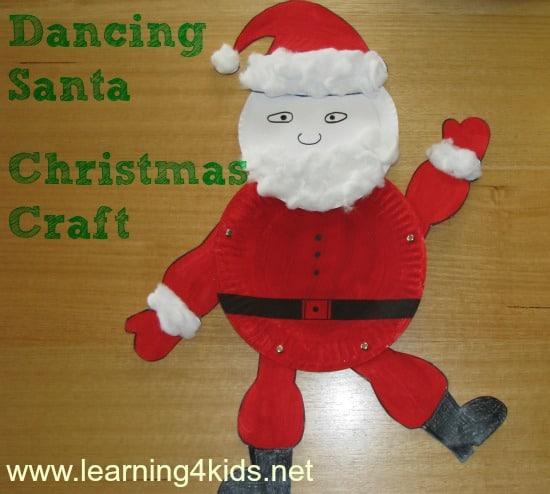 9c4a7f25a7e6c List of Christmas Activities