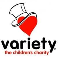 Variety Logo 2
