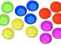Buy craft patty pans online