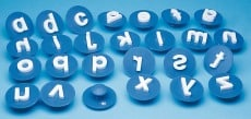 Buy Alphabet Paint Stampers Online