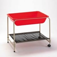 Small Sand and Water Tray