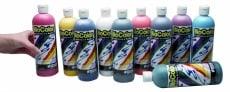Buys kids paint set online