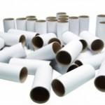 Buy craft cardboard rolls online