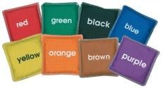 Buy Colour Bean Bags Online