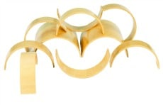 Arches and Tunnels Set of 10