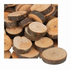 Buy Branch Cuts Circles Online