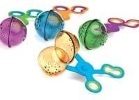 Handy Scoopers - Set of 4