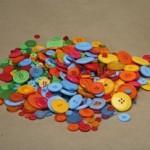 Buy Basic Bulk Buttons Online