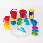 Buy Water Play Set Online