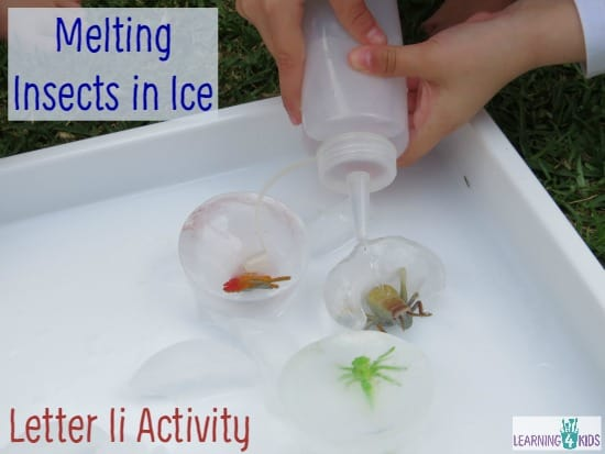 List Of Sensory Play Activities Ideas Learning 4 Kids
