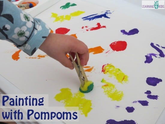 HD wallpapers craft ideas for 4 year old kids