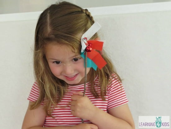 Christmas Play Ideas and Activities