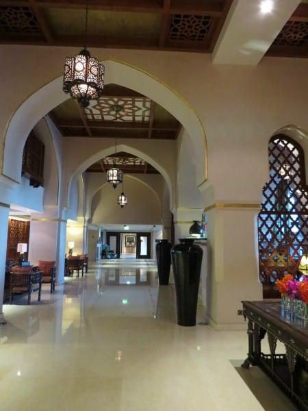 The Palace Downtown Dubai 2