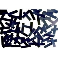 Self-Adhesive Magnets Pack of 75