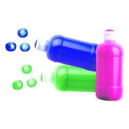 Bingo Bottles Pack of 12