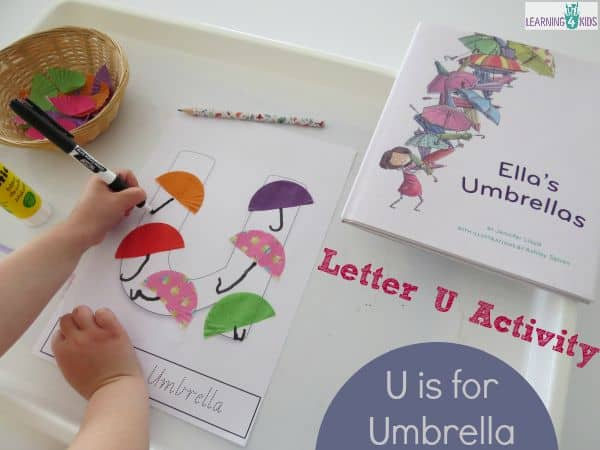HD wallpapers paint books for toddlers