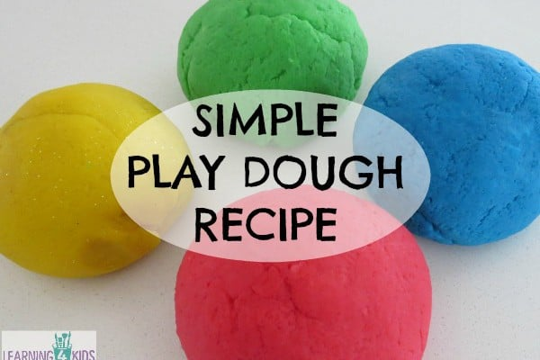 Eedd Ef C A F B B A A as well Simple Play Dough Recipe My Favourite Go To Play Dough Recipe X besides Cut Out The Shapes Square B Af E Edb Ab F Ccd D X in addition Shapes Sides One Wfun X likewise Various Shapes Tracing Pages Diamond X. on cutting shapes worksheets for kindergarten