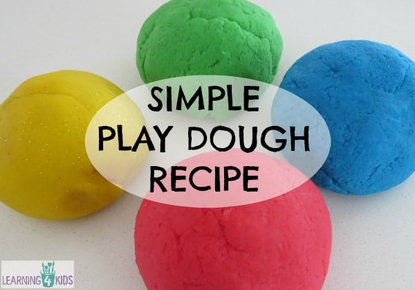 Simple Play Dough Recipe My Favourite Go To Play Dough Recipe also Circle Caterpillar Craft furthermore Image Width   Height   Version also Printable Grade Math Worksheets Activity Shelter Then Decode Arithmetic Enchantedlearning   Easy Worksheet Ideas Pics Photos Fun Pictures On Free Puzzle Riddle Geometry Pdf Solve X moreover Original. on pre k number worksheets easy