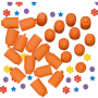 Finger Painters Pack of 24