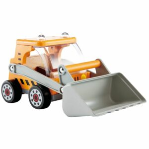 Hape Great Big Digger 451202