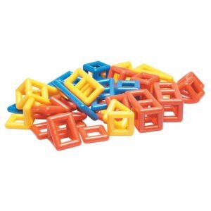 Mobilo Geometric Pack 008060