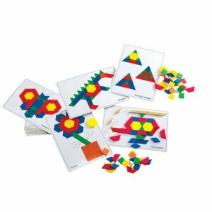 Pattern Cards 209262