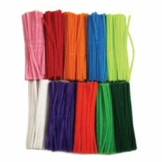 Pipe Cleaners 487714