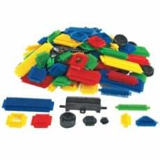 Thistle Blocks 423636
