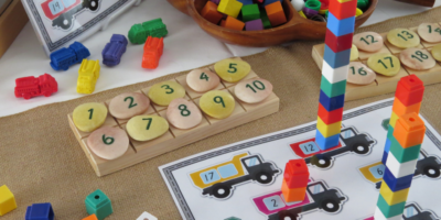 Counting-Collections-Activity-Numbers-1-20-Printable-for-Kids